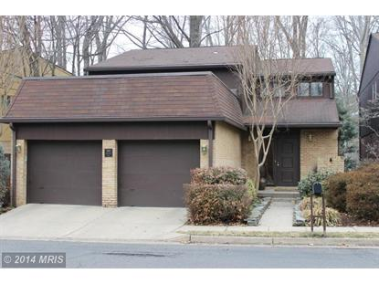 9918 GREAT OAKS WAY Fairfax, VA MLS# FC8277874