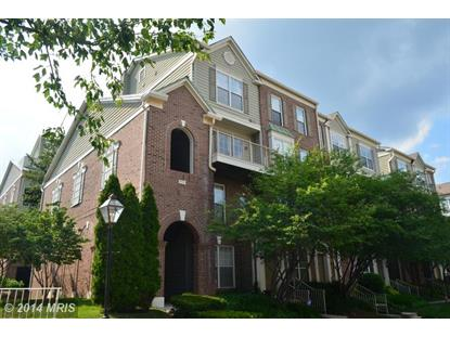 4114 OXFORD LN #301 Fairfax, VA MLS# FC8400989