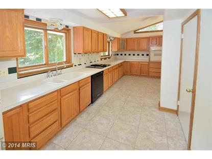 3501 SPRING LAKE TER Fairfax, VA MLS# FC8415954