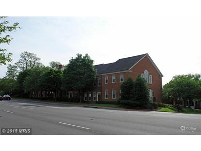 4157 CHAIN BRIDGE RD Fairfax, VA MLS# FC8450933
