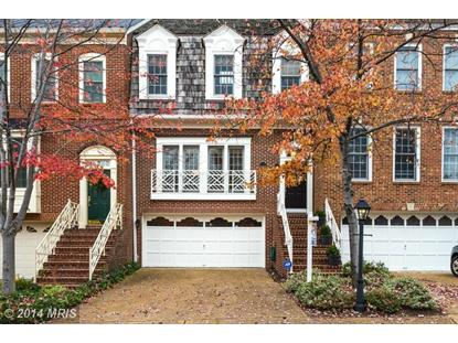 10430 BRECKINRIDGE LN Fairfax, VA MLS# FC8451700