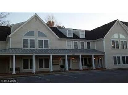3600 CHAIN BRIDGE RD #A-4, A-3, A-2, A-1 Fairfax, VA MLS# FC8501561