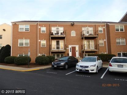 9493 FAIRFAX BLVD #301 Fairfax, VA MLS# FC8551516
