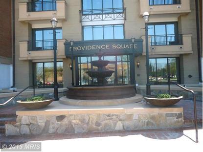 10328 SAGER AVE #119 Fairfax, VA MLS# FC8610873