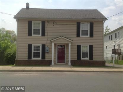 10623 WEST DR Fairfax, VA MLS# FC8625932