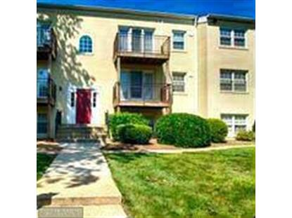 9473 FAIRFAX BLVD #103 Fairfax, VA MLS# FC8704010