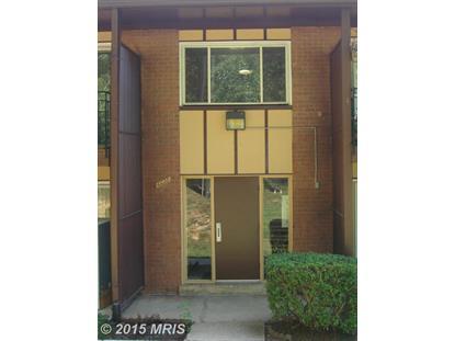 Address not provided Fairfax, VA MLS# FC8732357