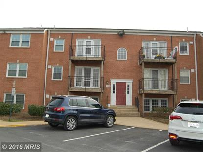 9493 FAIRFAX BLVD #302 Fairfax, VA MLS# FC9587772