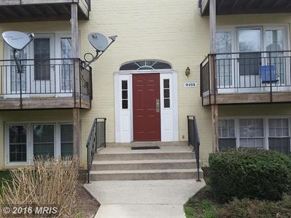 9465 FAIRFAX BLVD #203 Fairfax, VA MLS# FC9593066
