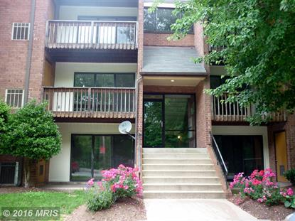 10720 WEST DR #202 Fairfax, VA MLS# FC9680478