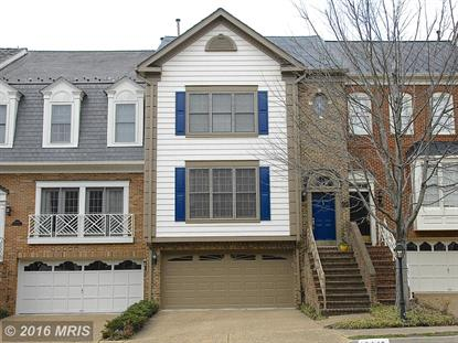 10446 BRECKINRIDGE LN Fairfax, VA MLS# FC9730035