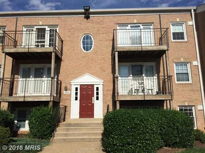 9485 FAIRFAX BLVD #104 Fairfax, VA MLS# FC9743778
