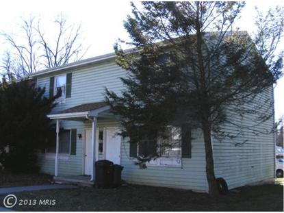 235 NORTH ST Chambersburg, PA MLS# FL7790734