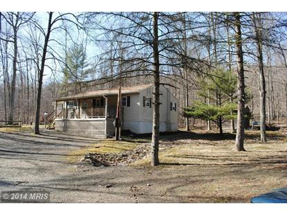 upperstrasburg singles 10197 shinabrook rd , upperstrasburg, pa 17265-9707 is a single-family home listed for-sale at $69,900 the sq ft home is a 2 bed, 10 bath property find 27 photos of the 10197 shinabrook rd home on zillow.