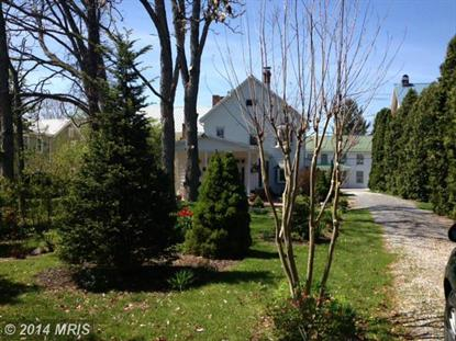 12983 MAIN ST Fort Loudon, PA MLS# FL8340723