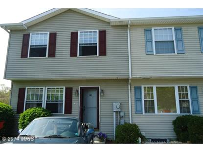 8857 PICADILLY CIR Waynesboro, PA MLS# FL8344067