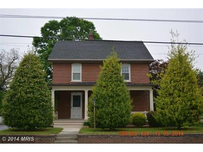 1765 BUCHANAN TRL Shady Grove, PA MLS# FL8366297