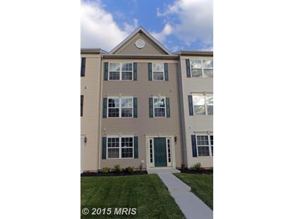 478 CARLISLE ST S Greencastle, PA MLS# FL8370815