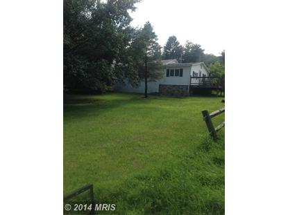 3485 RIDGE ROAD Fort Loudon, PA MLS# FL8390438