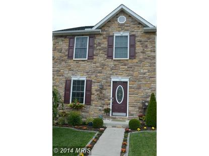8867 HILLSIDE WAY Waynesboro, PA MLS# FL8452824