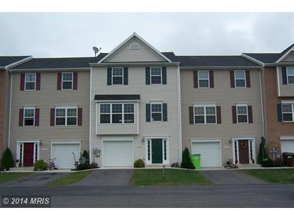 11088 GOPHER DR N Waynesboro, PA MLS# FL8472484