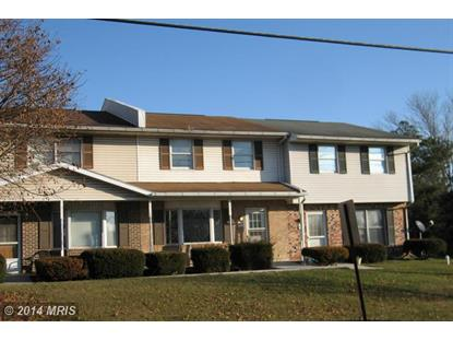 403 BALTIMORE ST Greencastle, PA MLS# FL8525217
