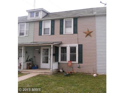 487 CARLISLE ST S Greencastle, PA MLS# FL8601129