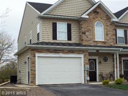 2084 CHLOE CIRCLE Greencastle, PA MLS# FL8618030