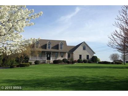 2779 GRAND POINT RD Chambersburg, PA MLS# FL8619737