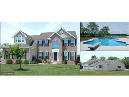 5589 WHINSTONE WAY Chambersburg, PA MLS# FL8646426