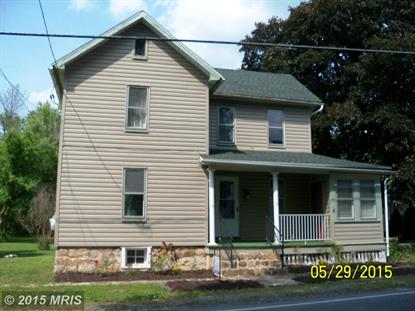 12725 MAIN ST Fort Loudon, PA MLS# FL8651914