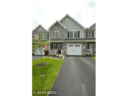 11267 GOPHER DR Waynesboro, PA MLS# FL8676056