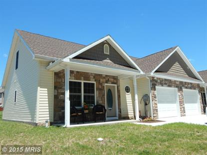 95 OLD MILL RD Waynesboro, PA MLS# FL8678884