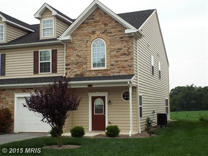 2000 CHLOE CIRCLE Greencastle, PA MLS# FL8690521