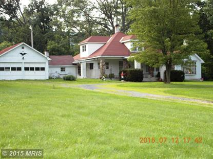 3411 PATH VALLEY RD Fort Loudon, PA MLS# FL8692441