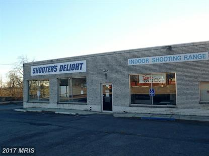 1390 EDENVILLE RD Chambersburg, PA MLS# FL9550081