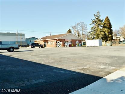 641 MAIN ST Chambersburg, PA MLS# FL9550692