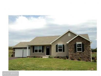 waynesboro pa real estate for sale