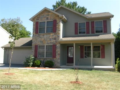 waynesboro pa homes for sale