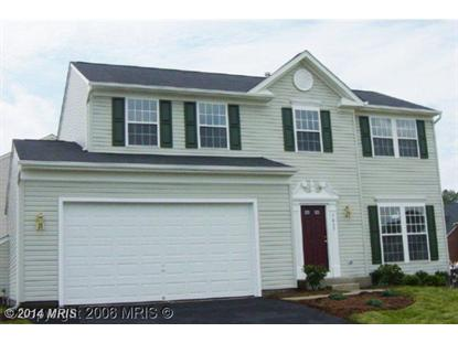7037 CROSS MEADOW DR Bealeton, VA 22712 MLS# FQ8248190