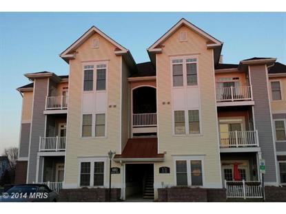 6163 WILLOW PL #202 Bealeton, VA 22712 MLS# FQ8253804