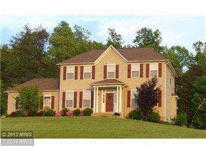 13672 ROBERT J DR Bealeton, VA 22712 MLS# FQ8269000