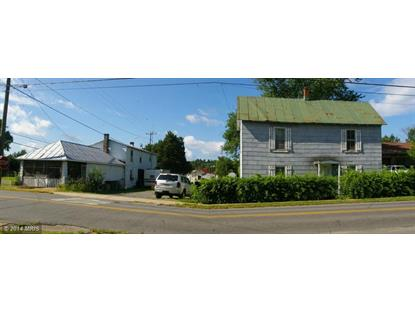 102 MAIN ST W Remington, VA MLS# FQ8313535