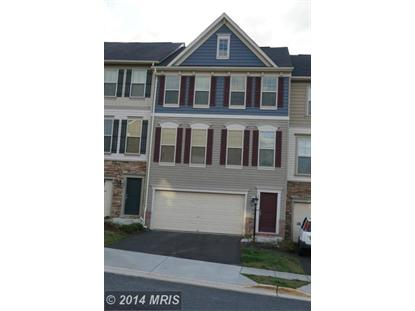 178 ROYAL CT Warrenton, VA MLS# FQ8338112