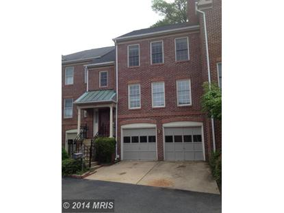 138 MOSBY CIR Warrenton, VA MLS# FQ8350971