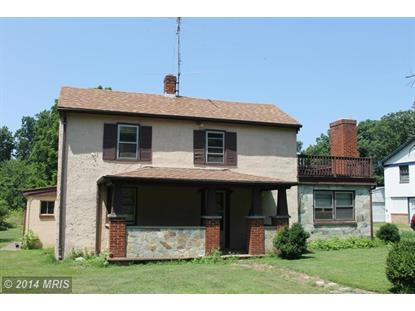 12304 DAVIS RD Remington, VA MLS# FQ8399297