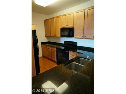 6161 WILLOW PL #306 Bealeton, VA MLS# FQ8409929