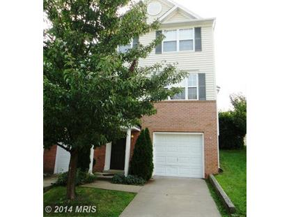 32 SIRE WAY Warrenton, VA MLS# FQ8430491