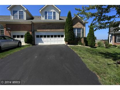 198 VIEW CIR Warrenton, VA MLS# FQ8441641