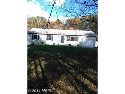 5810 SUMERDUCK RD Remington, VA MLS# FQ8498688